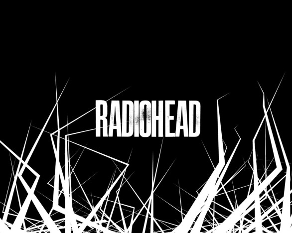 31729_radiohead